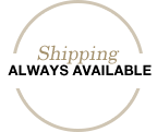 shipping-available